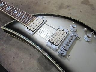 guitar309.jpg