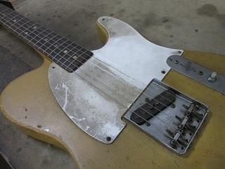 guitar310.jpg