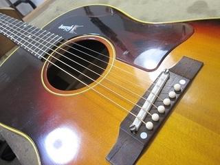 guitar312.jpg