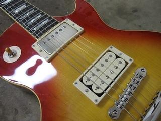 guitar315.jpg