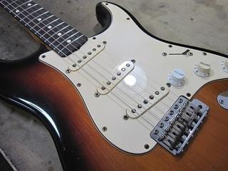 guitar318.jpg