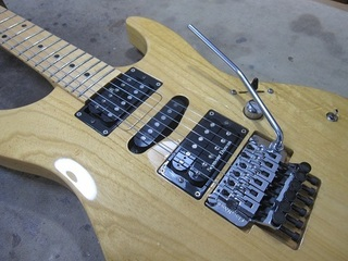 guitar320.jpg