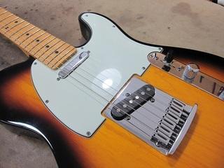 guitar324.jpg