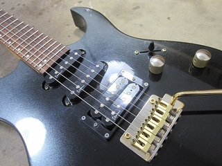 guitar325.jpg