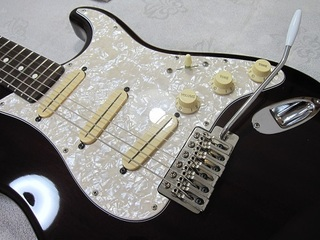 guitar326.jpg