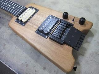 guitar327.jpg