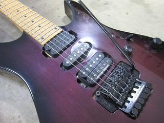 guitar329.jpg