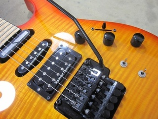 guitar331.jpg
