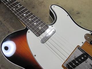 guitar332.jpg