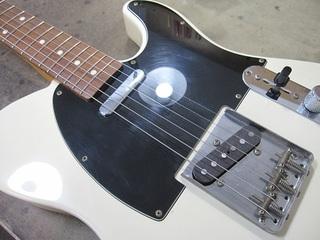 guitar335.jpg