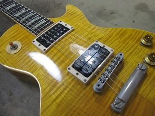 guitar336.jpg