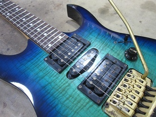 guitar337.jpg