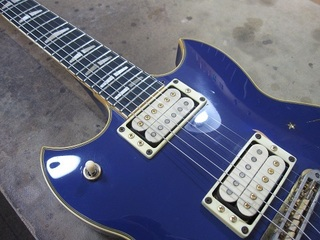 guitar338.jpg