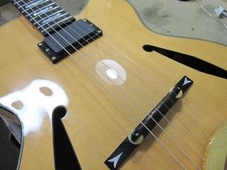 guitar340.jpg