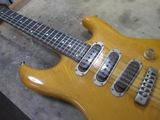 guitar341.jpg