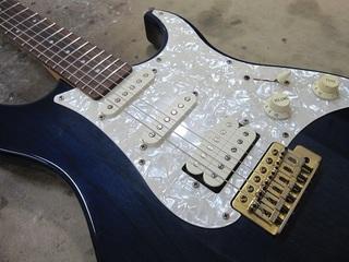 guitar342.jpg