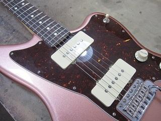 guitar343.jpg