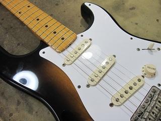guitar350.jpg