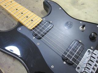 guitar351.jpg