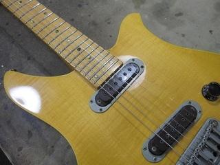 guitar354.jpg