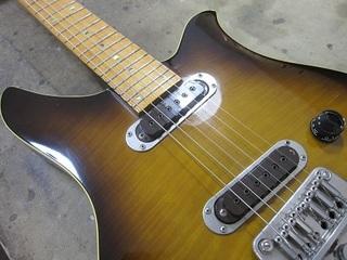 guitar356.jpg