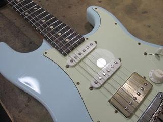 guitar364.jpg