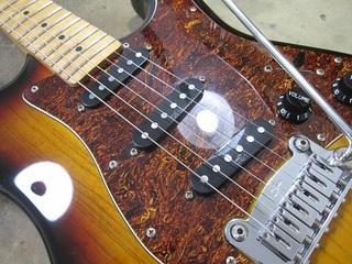 guitar366.jpg