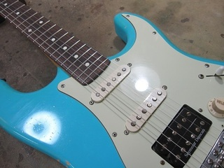 guitar367.jpg