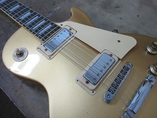 guitar369.jpg