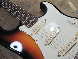 guitar371.jpg