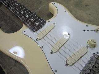 guitar372.jpg