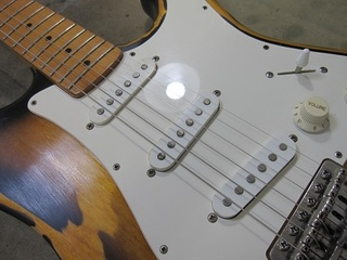 guitar373.jpg