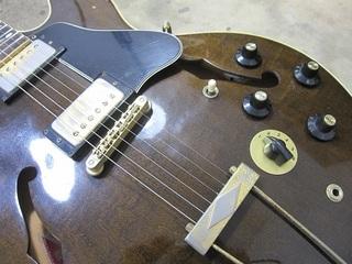 guitar374.jpg