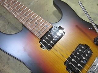 guitar375.jpg