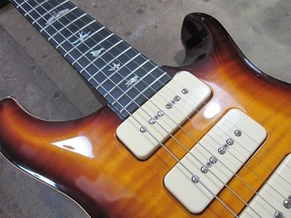 guitar376.jpg