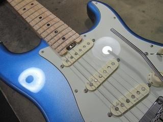 guitar377.jpg