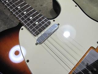 guitar387.jpg
