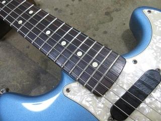 guitar424.jpg