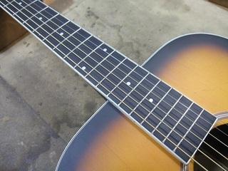guitar425.jpg