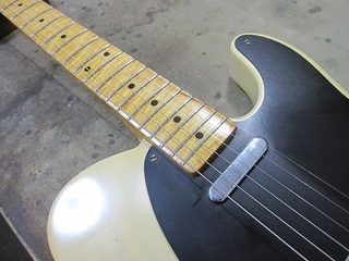 guitar426.jpg