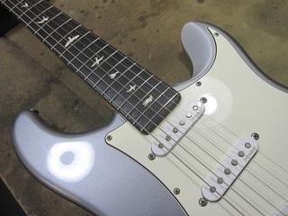 guitar427.jpg