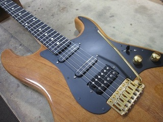 guitar428.jpg