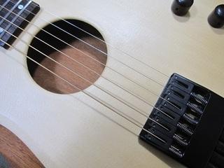 guitar429.jpg