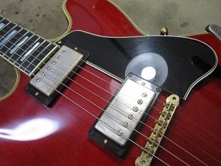 guitar430.jpg