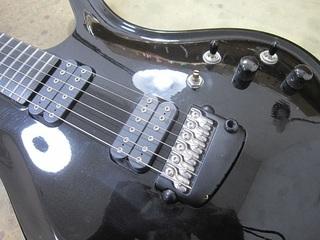 guitar431.jpg